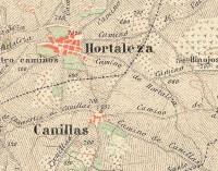 El nombre de nuestro distrito, a consulta
