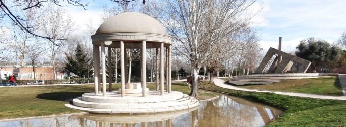 El agua vuelve a fluir en la ría de Villa Rosa