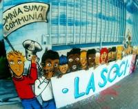 'La Soci' de Manoteras se renueva