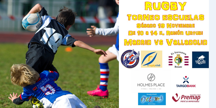 torneo-liceo