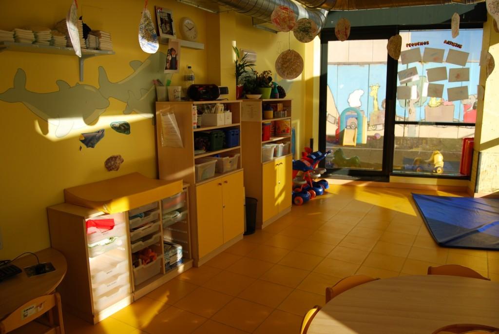 fotos-escuela-2010-010