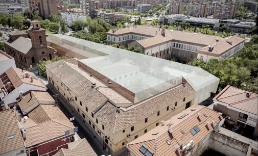 El gimnasio de los Paúles, a los tribunales