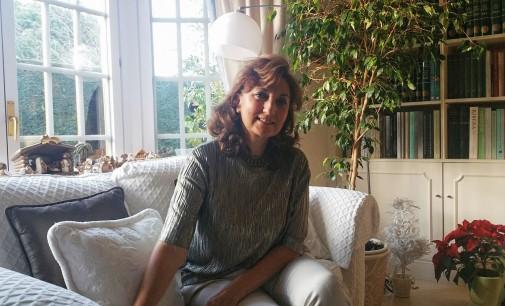 El premio mundial a la excelencia literaria viene a Hortaleza