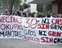 La OFIAM propone un sindicalismo de barrio