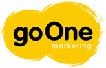 goOne Marketing