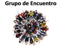 Nace el Grupo de Encuentro Hortaleza-Manoteras