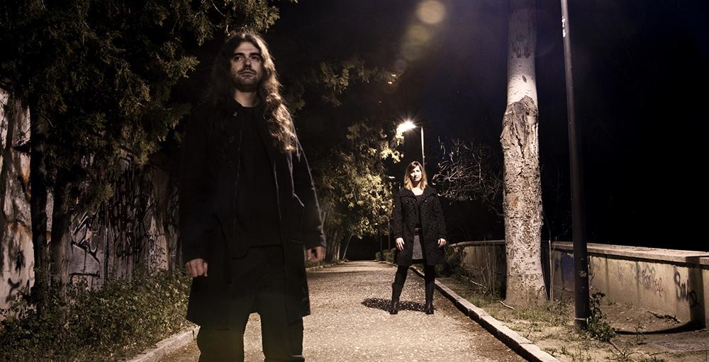 Rock gótico 'made in' Hortaleza y con sello americano
