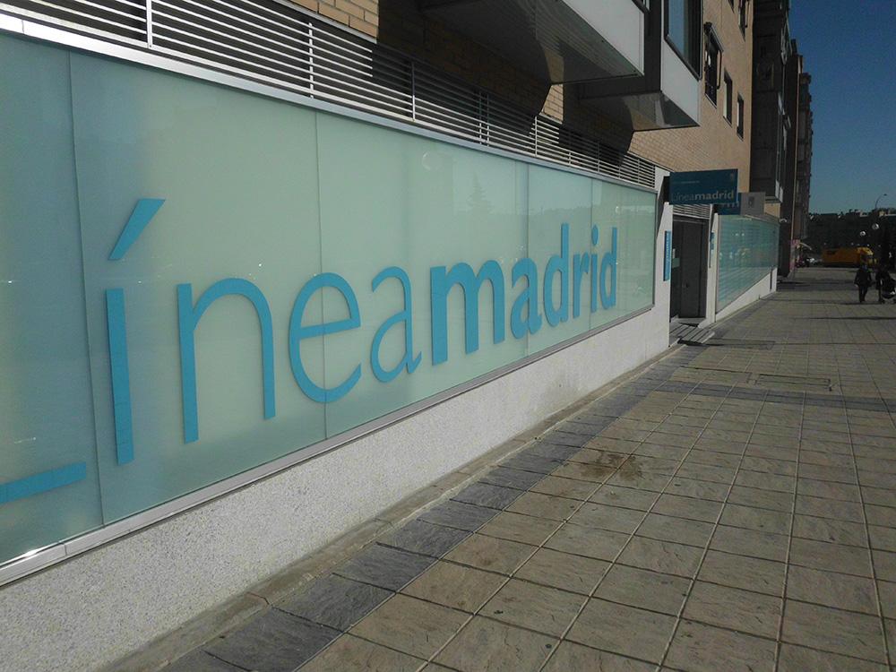 Línea Madrid se traslada al centro cultural Sanchinarro