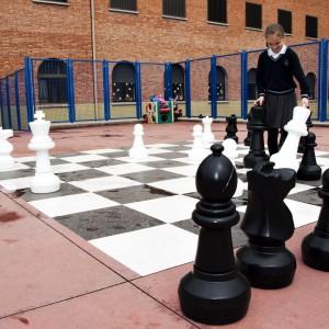 Hortaleza es el distrito con más alumnos en educación privada