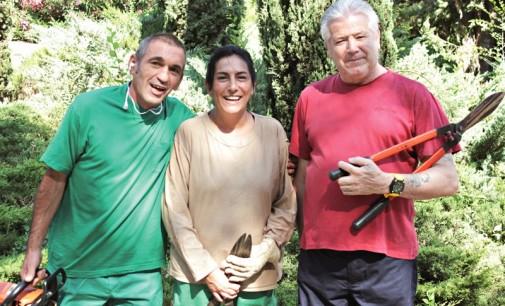 Nueva iniciativa para el autoempleo en Hortaleza