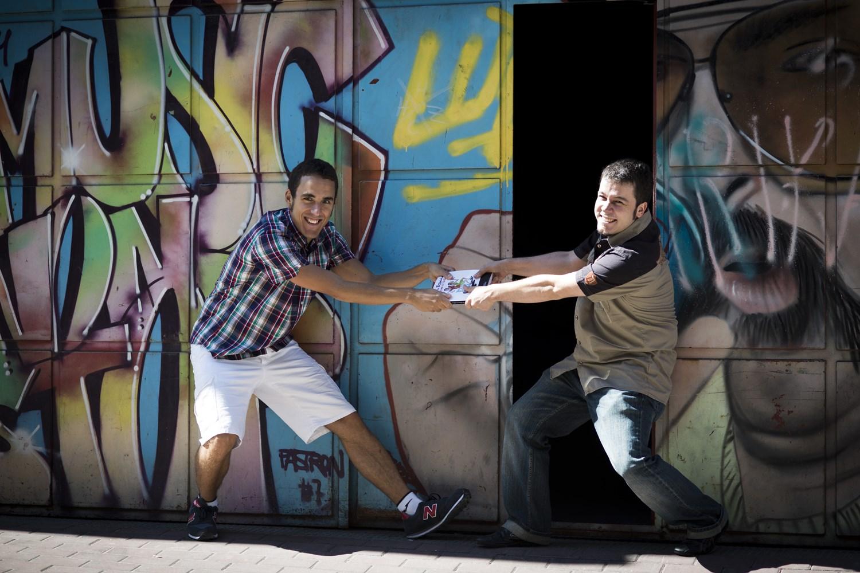 Medio siglo de ska español y lo que nos queda por bailar