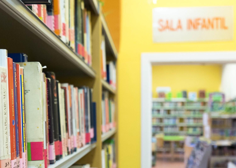 Nuevas propuestas de la biblioteca Huerta de la Salud