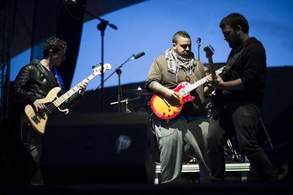 Concurso músicos 2016 4