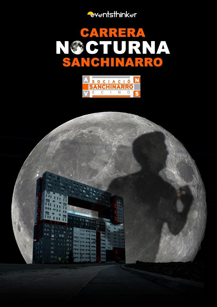 nocturna-sanchinarro