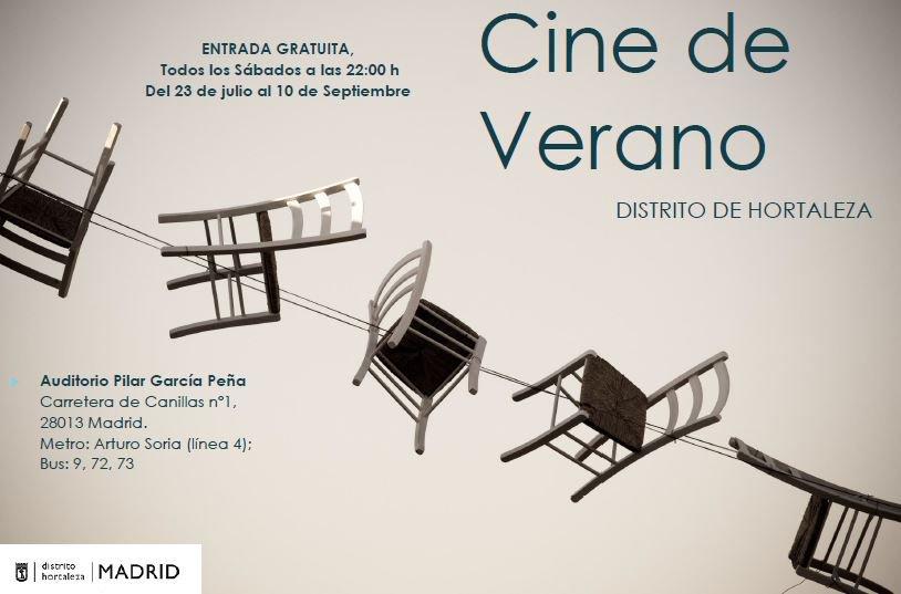 cine verano 1