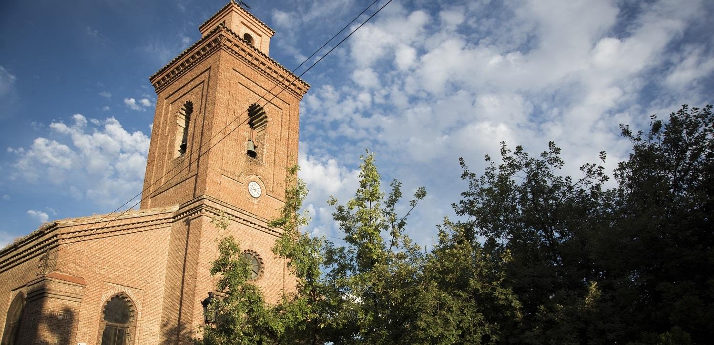 El vecindario se moviliza para salvar el casco antiguo de Hortaleza