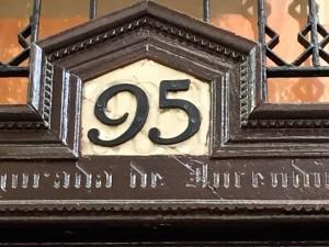 5_numero-95-3