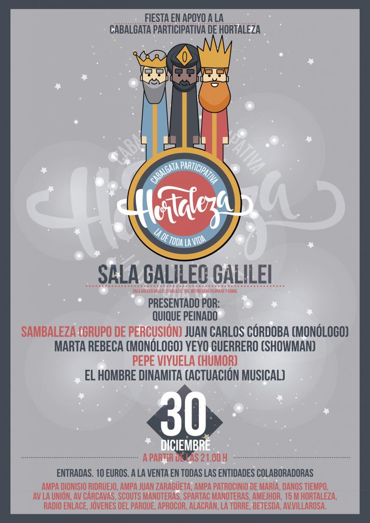 fiesta-galileo-2016