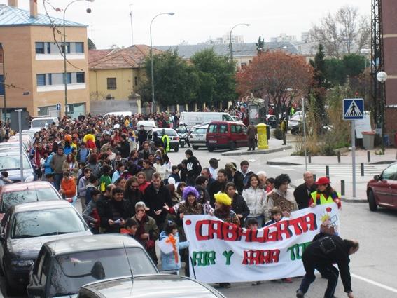 cabalgata-2008