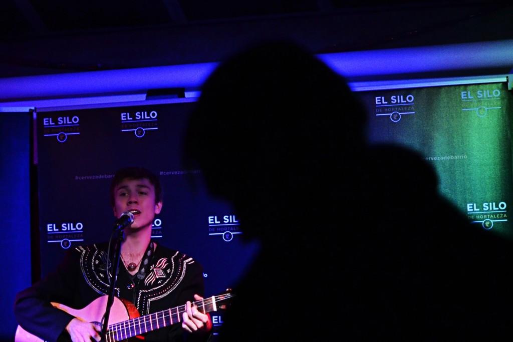 concierto-hortaleza-en-vivo-2