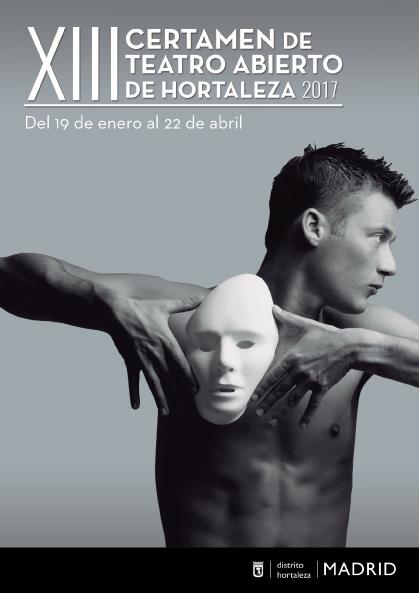 Teatro Hortaleza