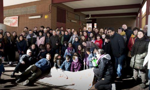 Dos años después, ni Espacio Vecinal ni escolarización en el Pedro de Alvarado