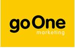 goOne Marketing