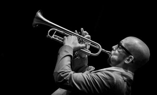 Noviembre, mes del jazz en Hortaleza
