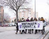 El movimiento feminista ha emergido para quedarse