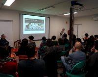 Hortaleza propone ser un barrio libre de plásticos