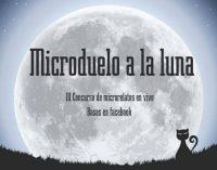 El 'Microduelo a la luna' de Manoteras con nuevas bases