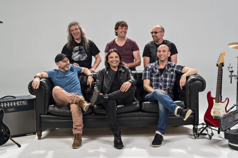 Básico: 20 años de rock y lo que venga por delante
