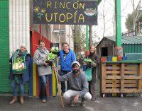 Grupos de consumo: de la huerta al barrio sin ningún intermediario