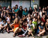 Amejhor, cuatro décadas que celebrar y descubrir