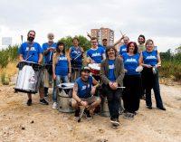 Sambaleza: diez años marcando el ritmo al barrio