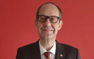 «Ojalá Hortaleza se hubiera mantenido como municipio independiente»