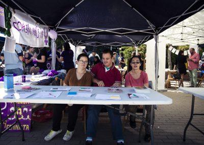 Fundación Aprocor (www.fundacionaprocor.org). SANDRA BLANCO