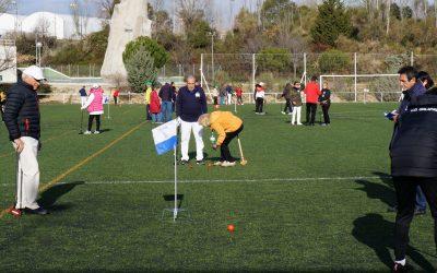 Descontento entre los usuarios de los centros deportivos municipales