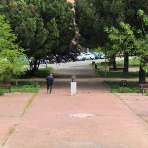 Primer paseo en dieciocho encuentros: los mayores