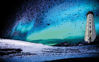 """Ya hay ganadores del primer concurso literario de Hortaleza """"Cruzar la Antártida"""""""