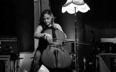 Las Noches del Huerto de Manoteras: concierto de violonchelos, danzas tribales y versiones de rock