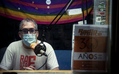 La crisis actual golpea con fuerza en el tejido asociativo de Hortaleza