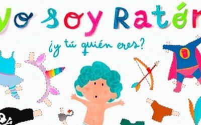 Ocio y cultura en Manoteras: música y taller de instrumentos musicales con Yo Soy Ratón