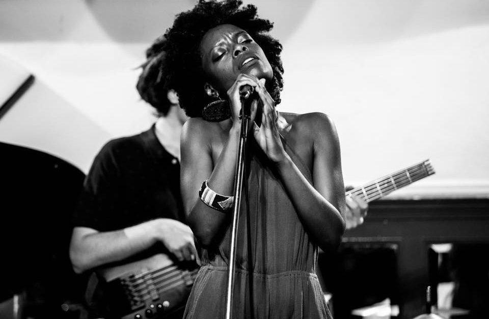 Noviembre vuelve a llenarse de jazz en Hortaleza