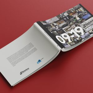 Fotografías que ya son historia de Hortaleza