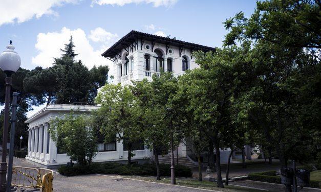 Las inversiones se desplomaron tras el relevo en la Junta de Hortaleza