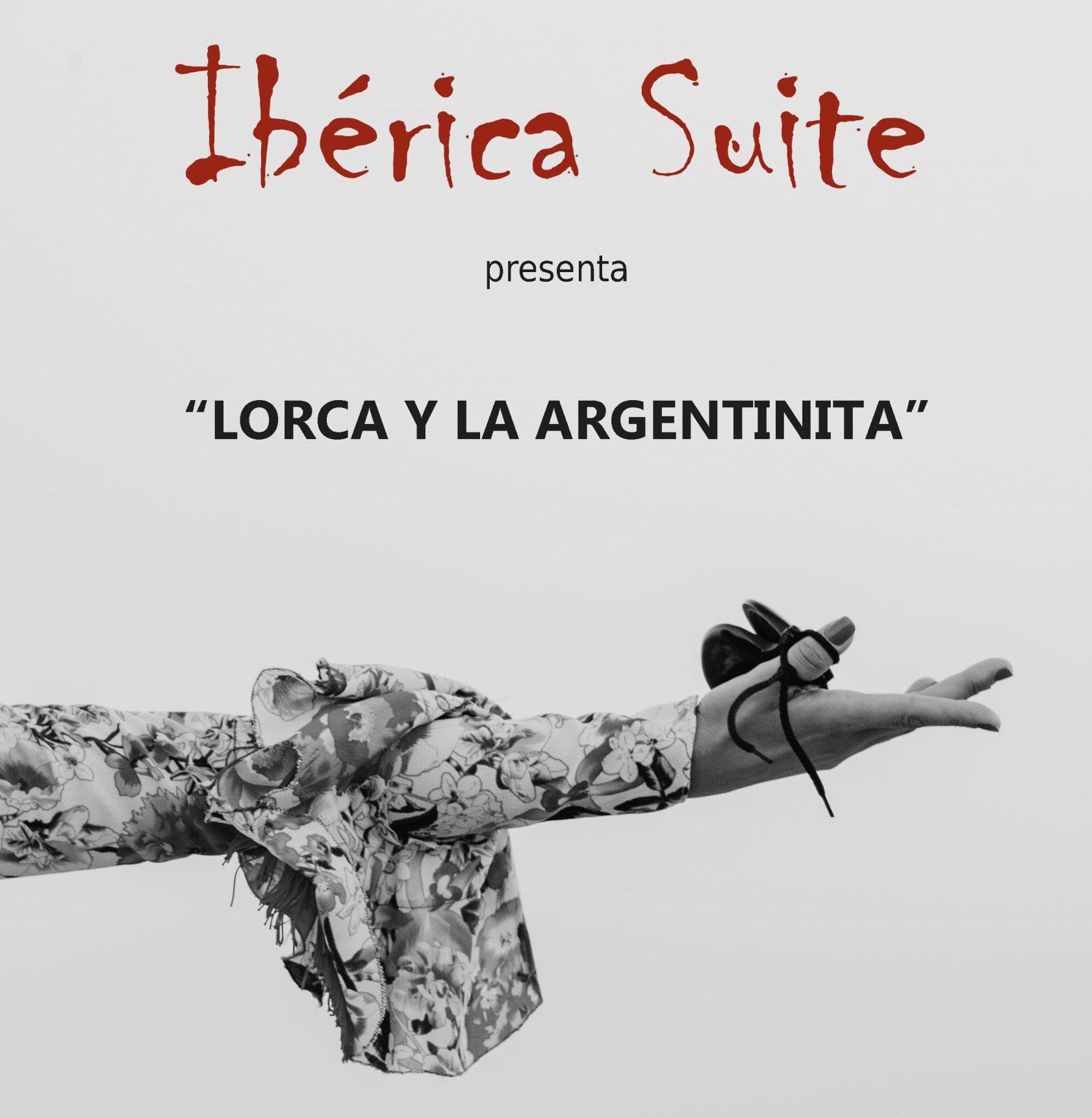 Ibérica Suite