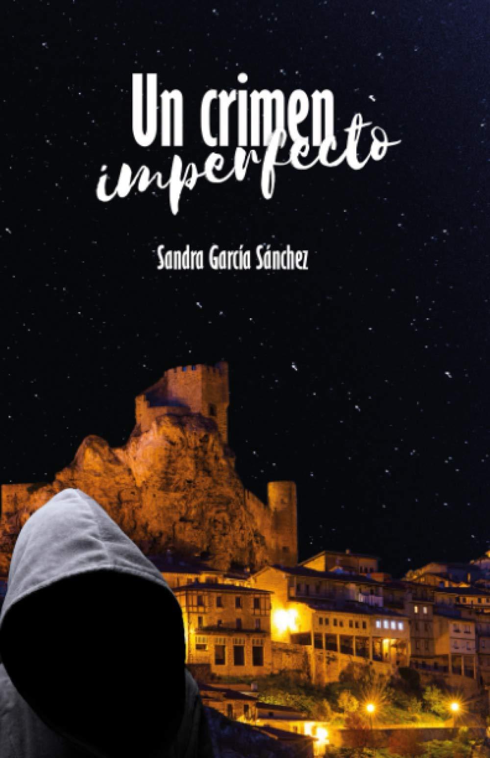 Un crimen imperfecto