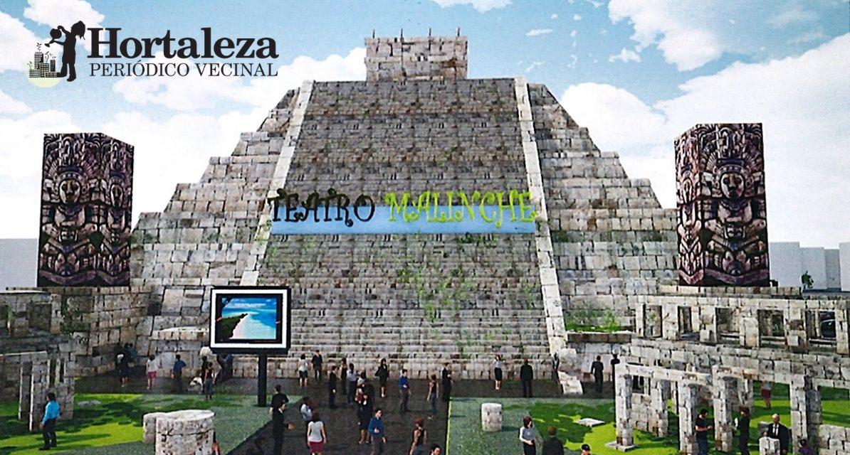 Madrileños, sus vais a cagar... - Página 10 Piramide-azteca-Hortaleza-Periodico-Vecinal-1-1194x640